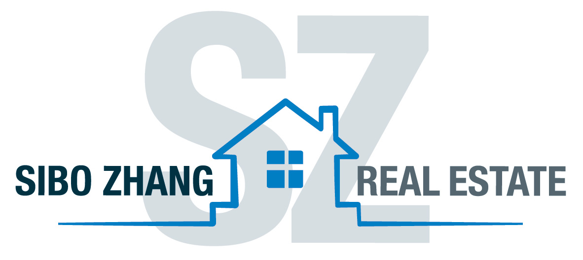 Sibo Zhang Real Estate